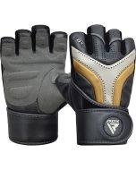 RDX T17 Aura Gym Handschuhe
