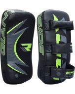 RDX T33 MMA Thai pad