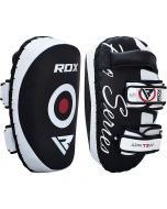 RDX T3 Orbit Thai Pads