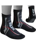 RDX S1 Anklet Support Socks