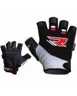 RDX S3 Hector перчатки для тренажерного зала с Nabla-Palm