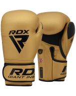 Nova Tech by RDX   S8 Guanti Da Boxe