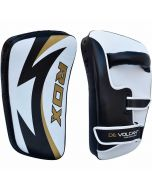 RDX T10 Strike Shield