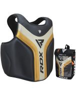 RDX T17 Aura Protetor Corporal