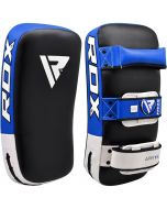 RDX T1 CURVED THAI PAD