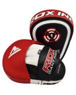 RDX T1 Boxing Pads