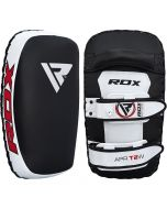 RDX T2 ARKO Thai Pad