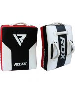 RDX T2 Curved Kick Shield