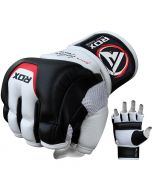 RDX T3 MMA Grappling Gloves