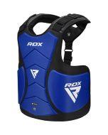 RDX T5 Protecteur De Corps De Coach