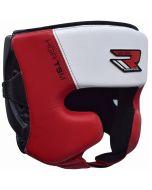 RDX T5 Headguard