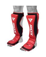 RDX T7 SHIN INSTEP GUARDS
