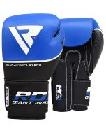 RDX T9 Ace Boxing Gloves