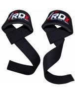 RDX W1 Weight Lifting Wraps