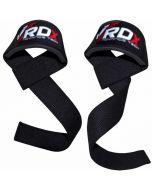 RDX W1 Weight Lifting Wraps
