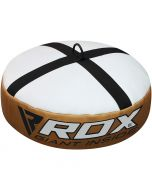 RDX X1 Punch Bag Floor Anchor