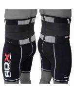 RDX X2 Lower Back Support Belt