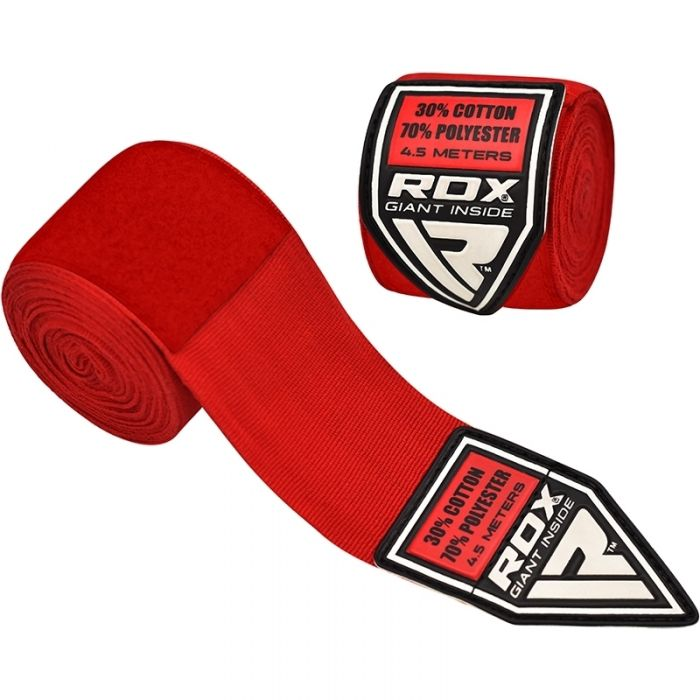 cf445a8d19 RDX HW Professional Boxing Hand Wraps