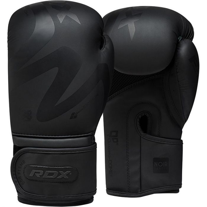 Boxing Gloves Hand Quick Wraps Gym Straps inner Protector Gear Fitness Training