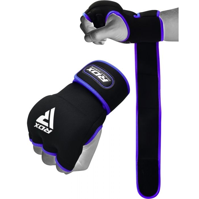 Inner Boxing Gloves Hand Wraps Hand Protection Gloves JUNIORS /& ADULTS