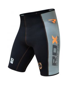 RDX 1B Short de Compression Petit