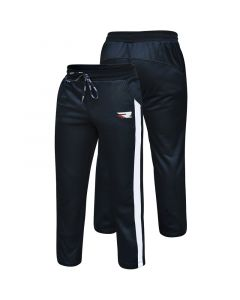 RDX 1B Fleece Training Trousers