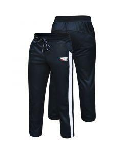 RDX 1B Fleece Training Trousers