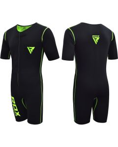 RDX X1 Compression Suit Medium