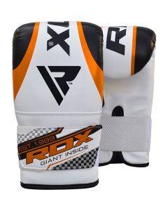 RDX 1O Bag Gloves