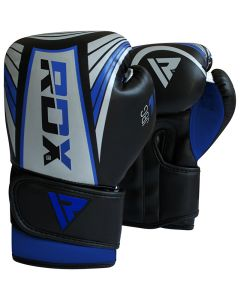 RDX 1U Demo Boxing Gloves 4oz