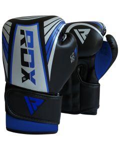 RDX 1U Demo боксерские Перчатки 4 oz