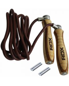 RDX L1 Speed Skipping Rope