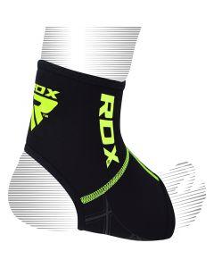 RDX A2 Неопреновые Фиксирующие Носки На Лодыжку