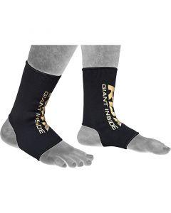 RDX AB Anklet Sleeve Socks S