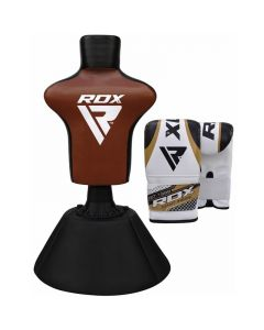 RDX B1 Gratis En Pie Saco de Boxeo