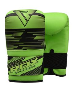 RDX F16 Punching Bag Gloves