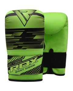 RDX F16 Punching Bag Gloves
