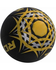 RDX KY Fitness Yellow Medicine Ball