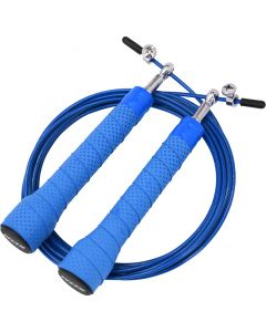 RDX C11 Blue Skipping Ropes