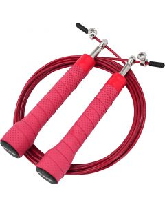 RDX C11 Red Skipping Ropes