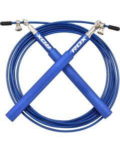 RDX C2 Crossfit Skipping Rope