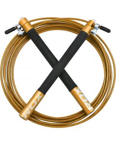 RDX C3 Adjustable Skipping Rope