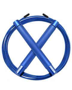 RDX C4 Adjustable Skipping Rope