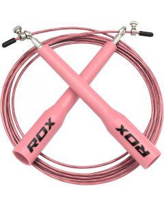RDX C5 Skipping Jump Rope