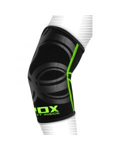 RDX E1 Elbow Sleeve 2XL