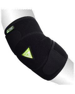 RDX E201 Elbow Support
