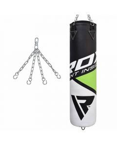 RDX F11 Training Punch Bag