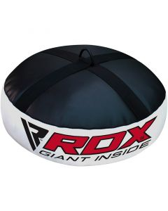 RDX X1 Boxsack Bodenanker