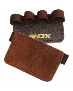 RDX G3 Hand Grip Pads