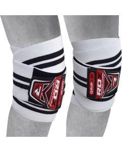 RDX K1 Knee Wraps